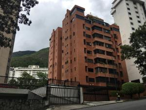 Apartamento En Ventaen Caracas, Terrazas Del Avila, Venezuela, VE RAH: 19-14623