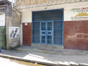 Local Comercial En Ventaen Palo Negro, Centro Palo Negro, Venezuela, VE RAH: 19-14466