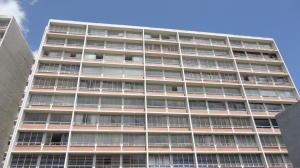 Apartamento En Ventaen Caracas, El Encantado, Venezuela, VE RAH: 19-14470