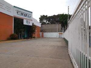 Galpon - Deposito En Ventaen Maracaibo, Santa Lucía, Venezuela, VE RAH: 19-13540