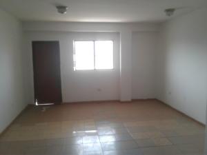 Apartamento En Ventaen Punto Fijo, Centro, Venezuela, VE RAH: 19-14480