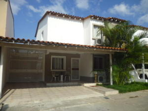 Casa En Ventaen Cabudare, Parroquia Cabudare, Venezuela, VE RAH: 19-14316