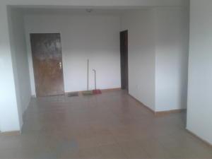 Apartamento En Ventaen Punto Fijo, Centro, Venezuela, VE RAH: 19-14483