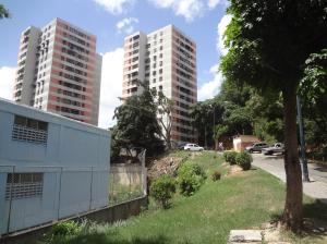 Apartamento En Ventaen Caracas, El Valle, Venezuela, VE RAH: 19-14497