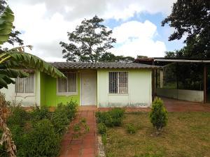 Casa En Ventaen Sierra De Falcon, Curimagua, Venezuela, VE RAH: 19-14484
