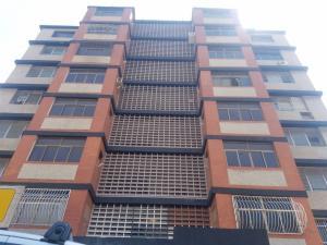 Apartamento En Ventaen Maracaibo, 5 De Julio, Venezuela, VE RAH: 19-14489