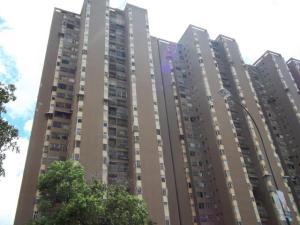 Apartamento En Ventaen Caracas, La California Norte, Venezuela, VE RAH: 19-14487