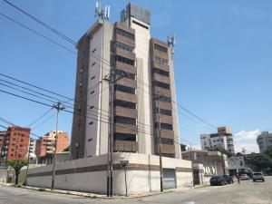 Apartamento En Ventaen Barquisimeto, Del Este, Venezuela, VE RAH: 19-14488