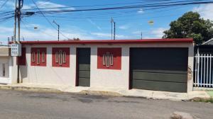 Casa En Ventaen Maracaibo, La Paz, Venezuela, VE RAH: 19-14490