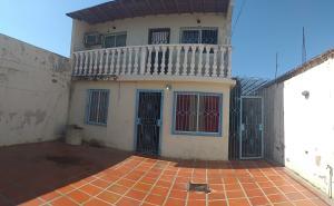 Casa En Ventaen La Vela De Coro, Las Calderas, Venezuela, VE RAH: 19-14493