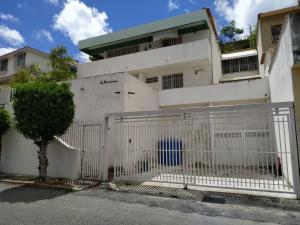 Casa En Ventaen Caracas, El Marques, Venezuela, VE RAH: 19-14498