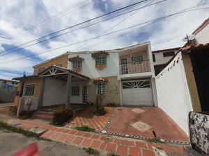 Casa En Ventaen Cabudare, Parroquia José Gregorio, Venezuela, VE RAH: 19-14502