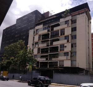 Apartamento En Ventaen Caracas, Las Mercedes, Venezuela, VE RAH: 19-14496