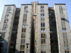 Apartamento En Ventaen Caracas, El Paraiso, Venezuela, VE RAH: 19-14504
