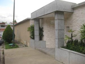 Casa En Ventaen Caracas, Macaracuay, Venezuela, VE RAH: 19-14513