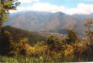 Terreno En Ventaen Caracas, Parque Caiza, Venezuela, VE RAH: 19-14508