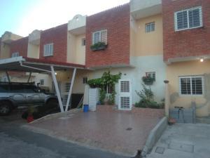 Casa En Ventaen Cabudare, Parroquia José Gregorio, Venezuela, VE RAH: 19-15010