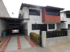 Casa En Ventaen La Morita, Villas El Placer, Venezuela, VE RAH: 19-14505