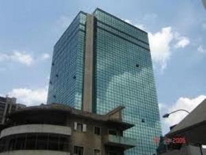 Oficina En Alquileren Caracas, El Bosque, Venezuela, VE RAH: 19-14666
