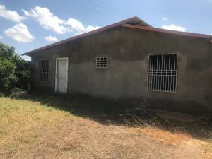 Casa En Ventaen Punto Fijo, Villa Marina, Venezuela, VE RAH: 19-14531