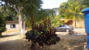 Casa En Ventaen Yaritagua, Municipio Peña, Venezuela, VE RAH: 19-2532