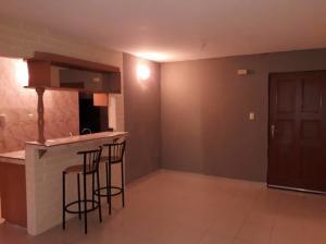 Apartamento En Ventaen Turmero, Campo Alegre, Venezuela, VE RAH: 19-14619