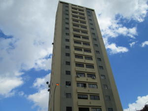 Apartamento En Ventaen Caracas, Lomas Del Avila, Venezuela, VE RAH: 19-14544