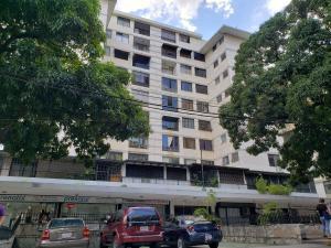 Apartamento En Ventaen Caracas, Los Palos Grandes, Venezuela, VE RAH: 19-14551