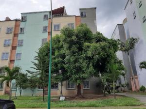 Apartamento En Ventaen Municipio San Diego, Terrazas De San Diego, Venezuela, VE RAH: 19-14593