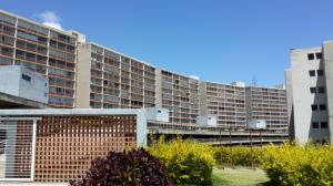 Apartamento En Ventaen Caracas, El Encantado, Venezuela, VE RAH: 19-14557