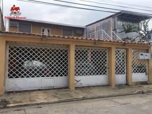 Casa En Ventaen Maracay, Las Delicias, Venezuela, VE RAH: 19-14569