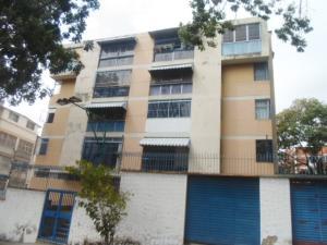 Apartamento En Ventaen Caracas, El Marques, Venezuela, VE RAH: 19-14575