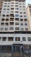 Apartamento En Ventaen Caracas, Chacao, Venezuela, VE RAH: 19-15039