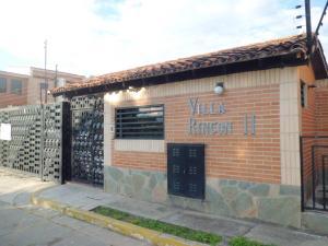 Casa En Ventaen Municipio Naguanagua, El Rincon, Venezuela, VE RAH: 19-14587