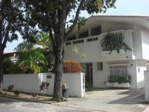 Casa En Ventaen Caracas, Santa Fe Norte, Venezuela, VE RAH: 19-14725