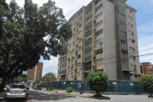 Apartamento En Ventaen Maracay, Calicanto, Venezuela, VE RAH: 19-14597