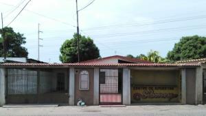 Casa En Ventaen Municipio San Francisco, San Francisco, Venezuela, VE RAH: 19-14607