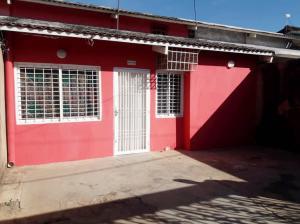 Casa En Ventaen Maracaibo, Via La Concepcion, Venezuela, VE RAH: 19-14603