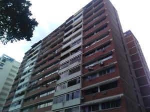 Apartamento En Ventaen Caracas, Campo Alegre, Venezuela, VE RAH: 19-14605