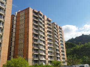 Apartamento En Ventaen Caracas, El Encantado, Venezuela, VE RAH: 19-14614