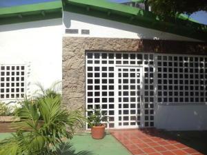 Casa En Alquileren Maracaibo, Avenida Bella Vista, Venezuela, VE RAH: 19-14617