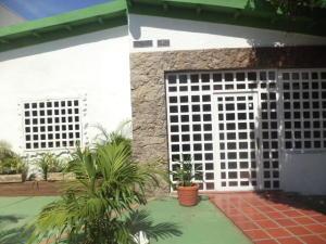 Oficina En Alquileren Maracaibo, Las Mercedes, Venezuela, VE RAH: 19-14618