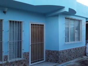 Casa En Ventaen Turmero, El Macaro, Venezuela, VE RAH: 19-9095