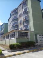 Apartamento En Ventaen Guatire, El Marques, Venezuela, VE RAH: 19-14739