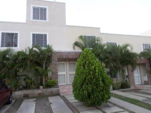 Casa En Ventaen Cabudare, Caminos De Tarabana, Venezuela, VE RAH: 19-14674