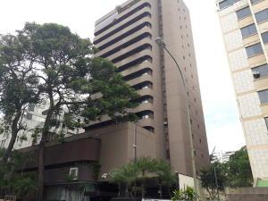 Apartamento En Alquileren Caracas, Los Palos Grandes, Venezuela, VE RAH: 19-14633