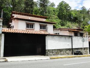 Casa En Ventaen Caracas, Alto Prado, Venezuela, VE RAH: 19-14642