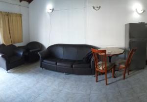 Casa En Ventaen Coro, Sector Independencia, Venezuela, VE RAH: 19-14653