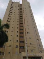 Apartamento En Ventaen Maracaibo, Avenida Bella Vista, Venezuela, VE RAH: 19-14656