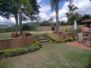 Casa En Ventaen Caracas, Cumbres De Curumo, Venezuela, VE RAH: 19-14673